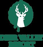375-3759590_deer-valley-logo-png-transpa
