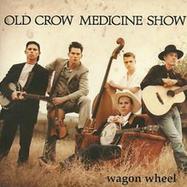 Old Crow Medicine Show