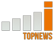 itopnews logo.png