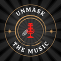 Unmask The Music 5 - Circle Logo.png