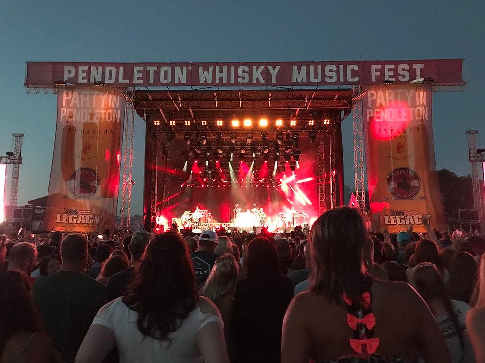 Pendleton Whiskey Music Fest.jpg
