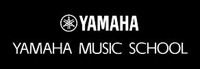 Yamaha_Music_School_Logo_white_small.jpe