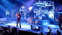 Bands D - Music Revolution - Dream Theat