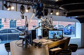Music Revolution - Radio Prague.jpg