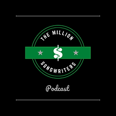 The Million Dollar Songwriters Podcast.p
