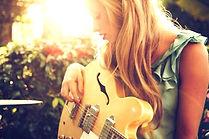 Artist D - Music Revolution - Jayme Dee