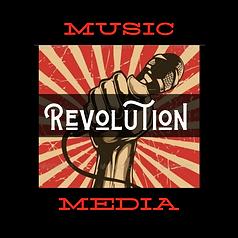 Music Revolution Media Logo.png