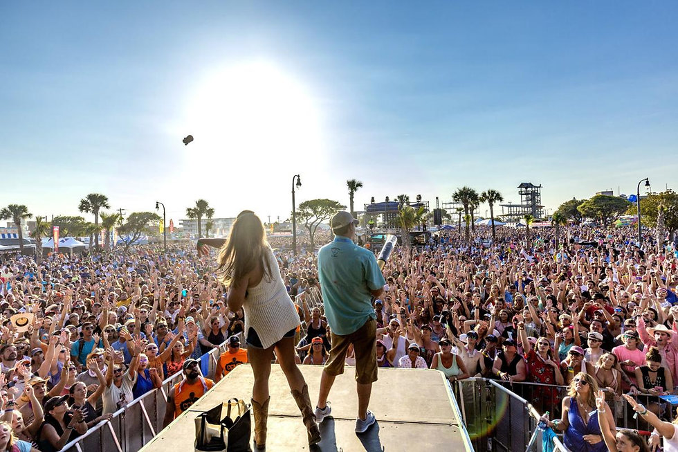 Myrtle Beach Country Music Festival.jpg