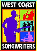 West Coast Songwriters logo.jpg