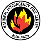 National Interagency Fire Center.png
