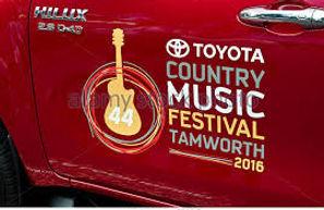 Sponsor music festival.jpeg