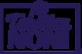 1200px-Tahitian_Noni_logo.svg.png