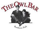 The Owl bar Sundance logo.jpg