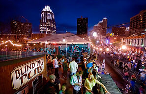 Austin Blind Pig Pub.jpg