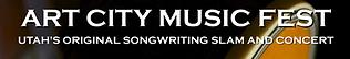 Art City Musicfest logo 2.png