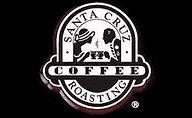 Santa Cruz Coffeee roasting logo.jpeg