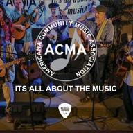 Music Organizations Get Their Revolution On