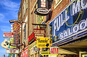 Nashville Downtown Music.jpg