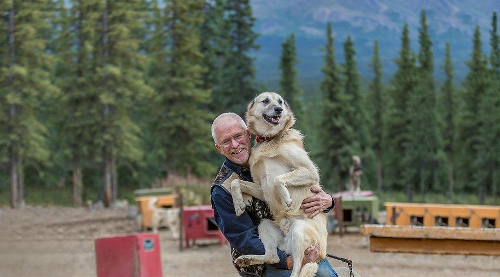 Man and Dog hug.jpg