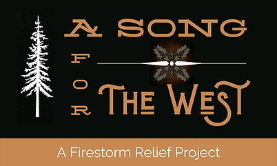 A Song for The West Logo.png