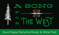 A Song for The West - Wine Fest 2021.png