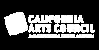 CAC_logo_white.png
