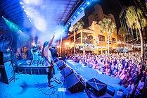 Florida Music Festival 1.jpg