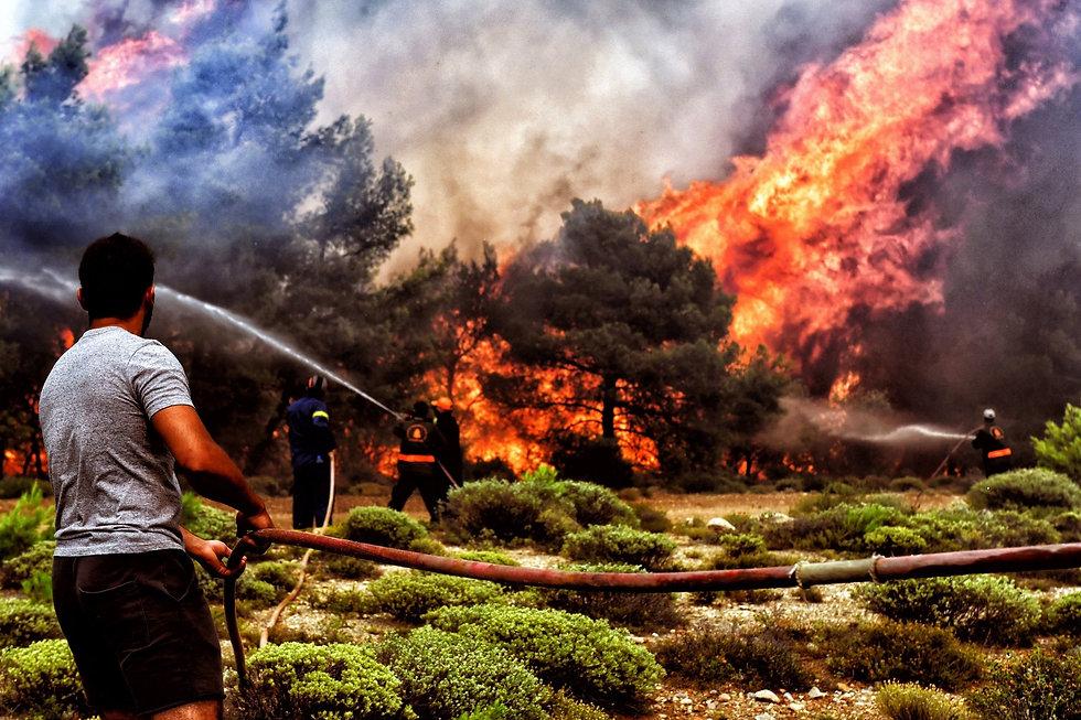 Firestories pic.jpg