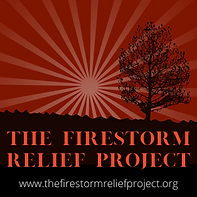 The Firestorm Relief Project (1).png