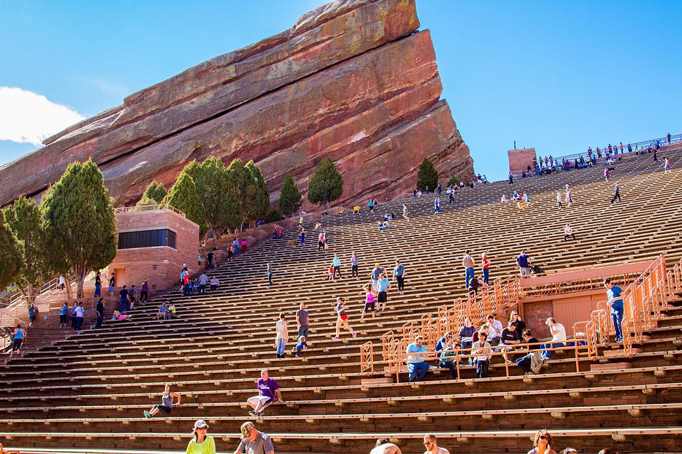 Red Rocks Amphitheatre.jpg