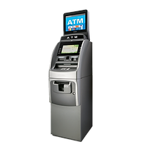 ATM-Machine-Transparent-Background.png