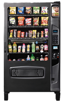 39-Selection-Combo-Vending-Machine_edite