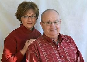 Ed & Mary Ann Portrait.jpg