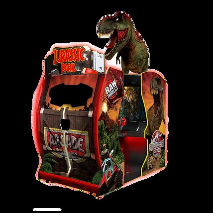 Jurrassic-Park-Arcade-768x768_edited.png