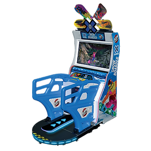 snow-boarder-arcade-game-raw-thrills-ima