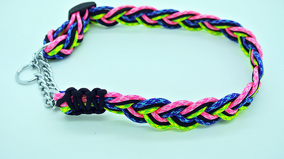 Neon Series Adjustable Martingale