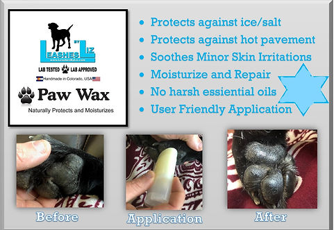 Paw Wax-1_LI_edited.jpg