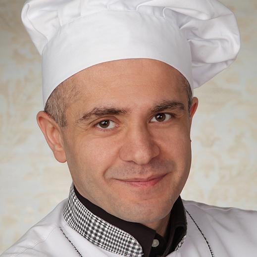 Hamza Kökkaya