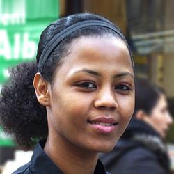 Sarah Semachew