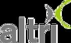 altri_logo.png