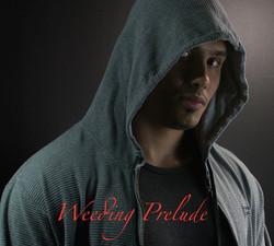 Weeding prelude
