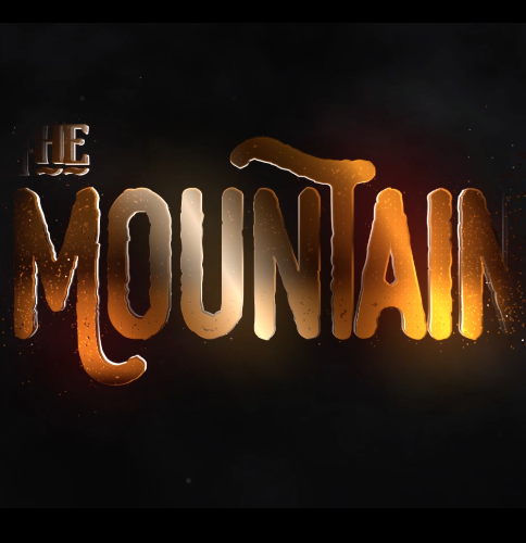 The Montain