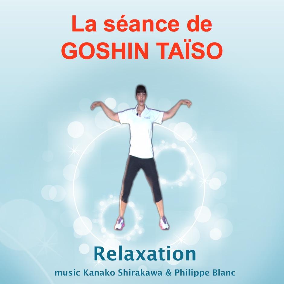 Musiques pour goshin taiso