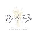 nicole elz logo 2.png