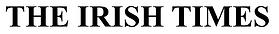 irish times.PNG