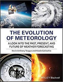 evolution of meteorology.jpg