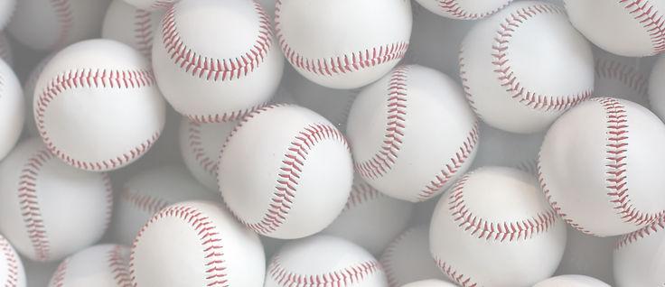 Baseballs_edited.jpg