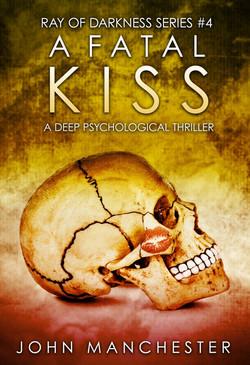 A-Fatal-Kiss-FINAL