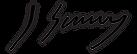 Jason Sweeney Sculptor in Metal logo