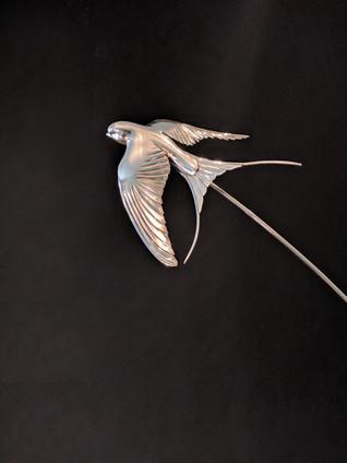 Single Swallow